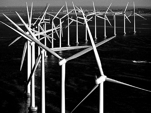 offshore_windfarm_bw2